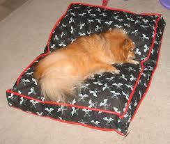 Petsmart Dog Bed Pepper U0027s Paws Petsmart Bret Michaels Pets Rock Cuddler Bed
