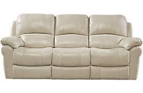 Leathers Sofas Leather Sofas And Couches Tufted And Other Styles