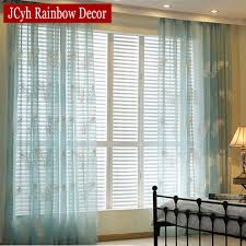 Width Of Curtains For Windows Cheap Curtain Rods Curtains Buy Quality Curtain Styles Directly