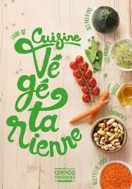 recette de cuisine vegetarienne cuisine végétarienne design cuisine végétarienne