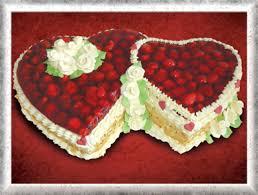 hochzeitstorte erdbeeren märkisch edel ihr bäcker und konditor aus eberswalde