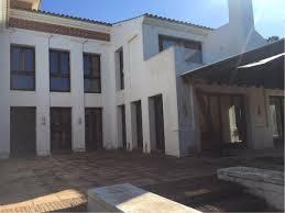 Immobilien Net Immobilien Zum Verkauf In Isla Cristina Spainhouses Net