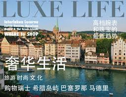 bureau martin d h鑽es luxe cathay pacific by luxe issuu