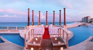 Cheap Wedding Venues In Nh Wedding Venues In Cancun Mexico U2013 Mini Bridal