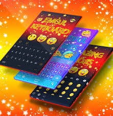 keyboard pro apk new emoji keyboard pro 2017 apk for android