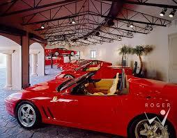 design garagen 22 besten garages bilder auf werkstatt garage ideen