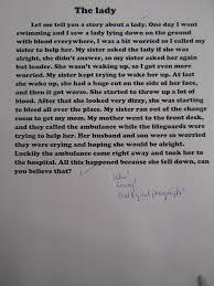 analytical essays samples econs essay essay descriptive essay writing examples writing an essay descriptive essay writing examples writing an analytical essay how to write a good economics essay