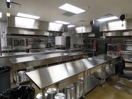 commercial cuisine an entrepreneur arkansas incubators amp