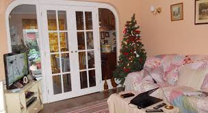 Outdoor Christmas Decorations Harrows by Caring For Dogs Dog Sitters In South Harrow Ha2 Dogbuddy