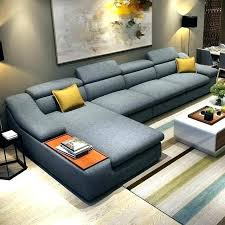 Pics Of Living Room Furniture Modern Sofa L Shape L Shaped Modern Couches L Shaped Living