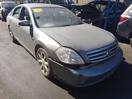 used nissan maxima used nissan maxima parts for sale online general japanese spares
