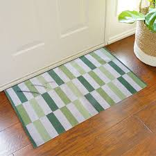 Ikea Cotton Rugs Rugs Neat Ikea Area Rugs Square Rugs In 2 X 3 Rug Nbacanotte U0027s