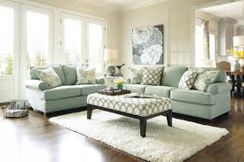 green accent chairs living room home u0026 interior design