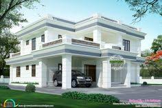 houses with 4 bedrooms 4 bedrooms duplex house design in 238m2 17m x 14m click link