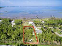 Port St Joe Florida Map by Port St Joe Fl Lots Land For Sale