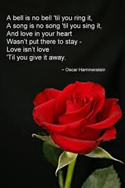 Flower And Love Quotes - 31 best quotes images on pinterest pictures flowers and red roses