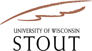 University of Wisconsin–Stout