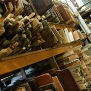 buy wood buy reclaimed wood community wood recycling