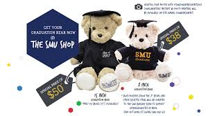 Invitation Card For Graduation Day Smu Commencement 2017 Smu