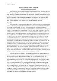 evaluation sample essay essay film after as cavell cinema essay film in philosophy hollywood film essay