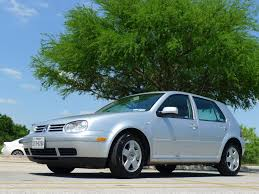 2002 vw golf tdi 5spd pristine for sale 8 500 satx