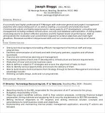 duties of assistant manager in retail resume 9 11 conspiracy essay