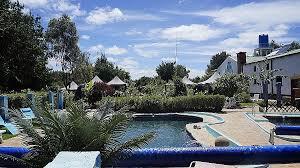 hotel bureau a vendre paca hotel bureau a vendre paca lovely hotel c espace admiral park