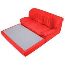 Types Of Sleeper Sofas Terrific Fold Out Sleeper Sofa 17 Types Of Sofas Couches