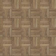 Interior Texture 659 Best Wood U0026 Timber Images On Pinterest Texture Wood And Homes