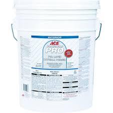 paint u0026 drywall primer at ace hardware
