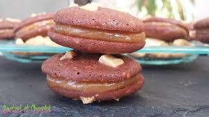 emission cuisine michalak bretzel et chocolat les koonies de christophe michalak
