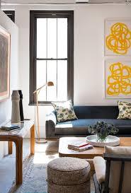 1456 best inspire living rooms images on pinterest books