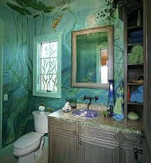 Can You Paint Bathroom Wall Tile Bathtubs Can You Paint Your Bathroom Tiles Diy Shower And Tub