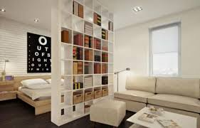 partition house interior design partition divider smart and modern interior design