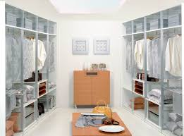 Walk In Closet Designs For A Master Bedroom - Walk in closet designs for a master bedroom