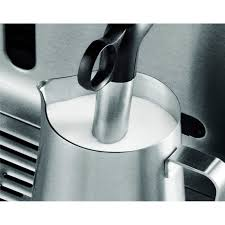 gastroback design espresso pro gastroback 42640 design espresso advanced professional coffee