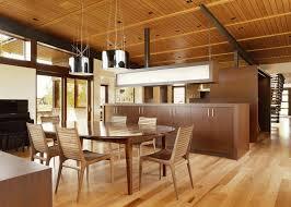 ceiling design for living room plain white ceiling fan natural