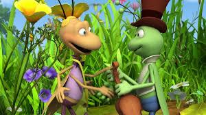 maya bee videos u0026 fun activities sprout