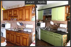 cout renovation cuisine cout moyen renovation cuisine frais images rénovation cuisine