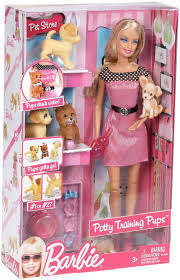 Barbie Glam Bathroom by 20 Best Laundry Time Barbie Images On Pinterest Barbie Dolls