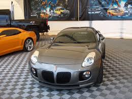 saturn sky orange pontiac solstice wikipedia