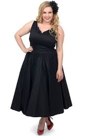 looking for plus size special occasion dresses clothing for