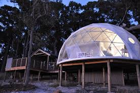wa holiday guide margaret river chalet villa u0026 cottage accommodation