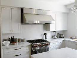 forest hill toronto custom kitchen design ideas kitchen