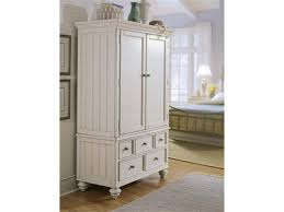 Bedroom Sets With Armoire Armoire Captivating Bedroom Furniture Armoire Design Armoires And