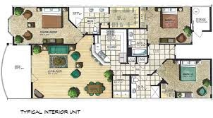 interior floor plans interior floor plans surprising ideas 7 ds gnscl