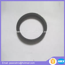 yanmar engine parts 4tne88 yanmar engine parts 4tne88 suppliers