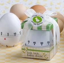 unique baby shower favors baby shower favors best baby shower gallery baby shower