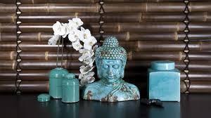 vasi decorativi vasi decorativi un tocco di stile in casa dalani e ora westwing