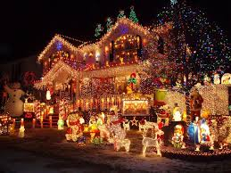 christmas decorations outdoor mind blowing christmas lights ideas for outdoor christmas